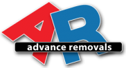 Removalists Forrest ACT - Advance Removals